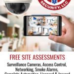 Time on Target Security Offers Free Site Assessments