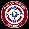 Security Camera Company Logo